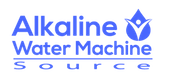 Alkaline Water Machine Source
