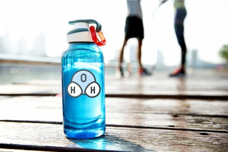 Choosing the Best Portable Hydrogen Water Bottle [Step-by-Step Guide]