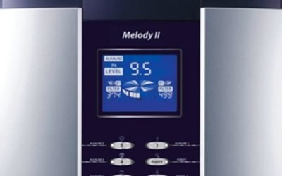 AlkaViva Melody II Water Ionizer Review, Read Before You Buy!