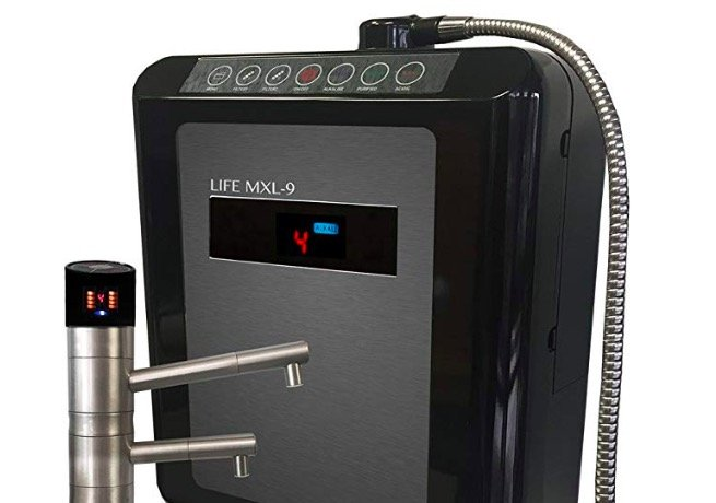 Life Ionizer MXL-9 Expert Review: Read Now Before You Buy!