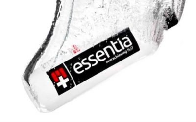 Where to Buy Essentia Water in Bulk (24 Pack) for the Lowest Price