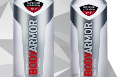 Body Armor Water Review: Incredibly Overhyped or Amazingly Healthy?