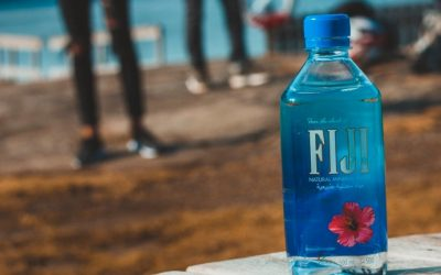 Essentia vs Fiji: 5 Reasons These Brands Are a Whole Lot Different