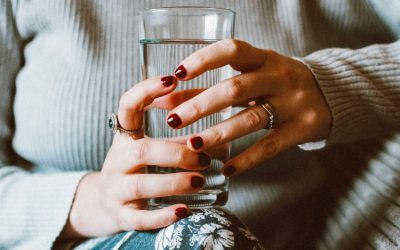 How Much Alkaline Water Should You Drink a Day? 5 Things to Avoid