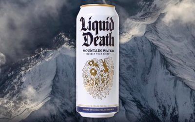 Liquid Death Water Ultimate Review: EVERYTHING You Need to Know!