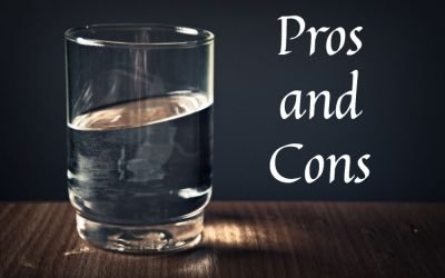 The Pros and Cons of Alkaline Water: Discover Its Effect on Your Body