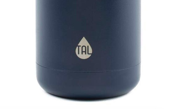 TAL Stainless Steel Water Bottle Review