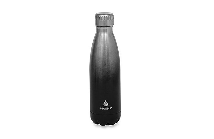 manna water bottle review 3