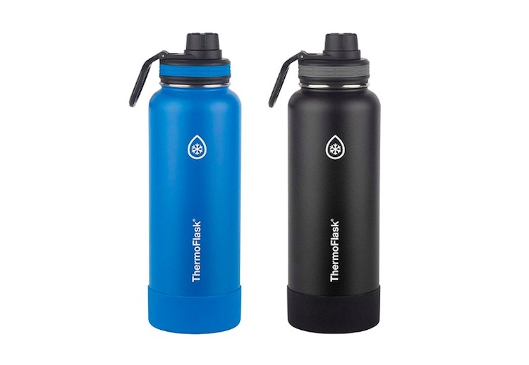 thermoflask vs hydro flask comparison