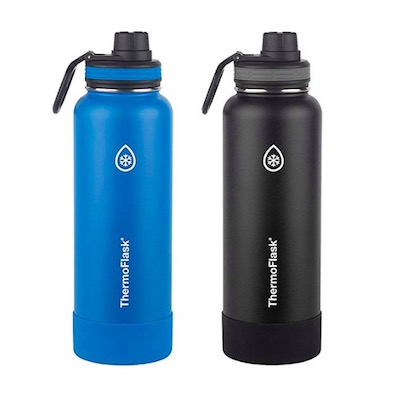 thermoflask vs hydro flask sizes and features 2