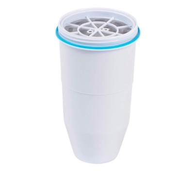 zerowater replacement filter for pitchers