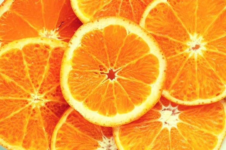 Choosing the Best Vitamin C Shower Filter featured image