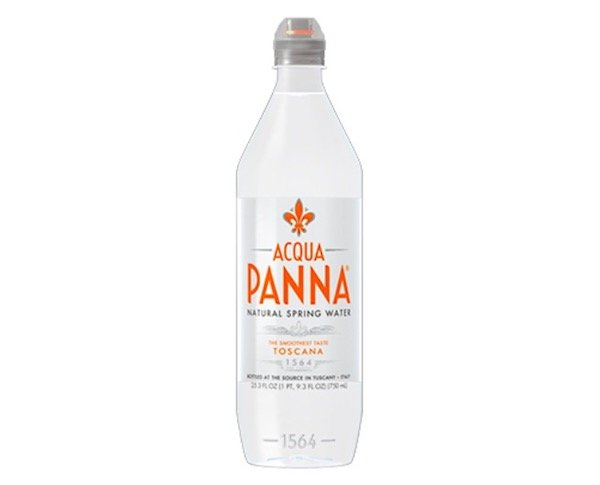 acqua panna review